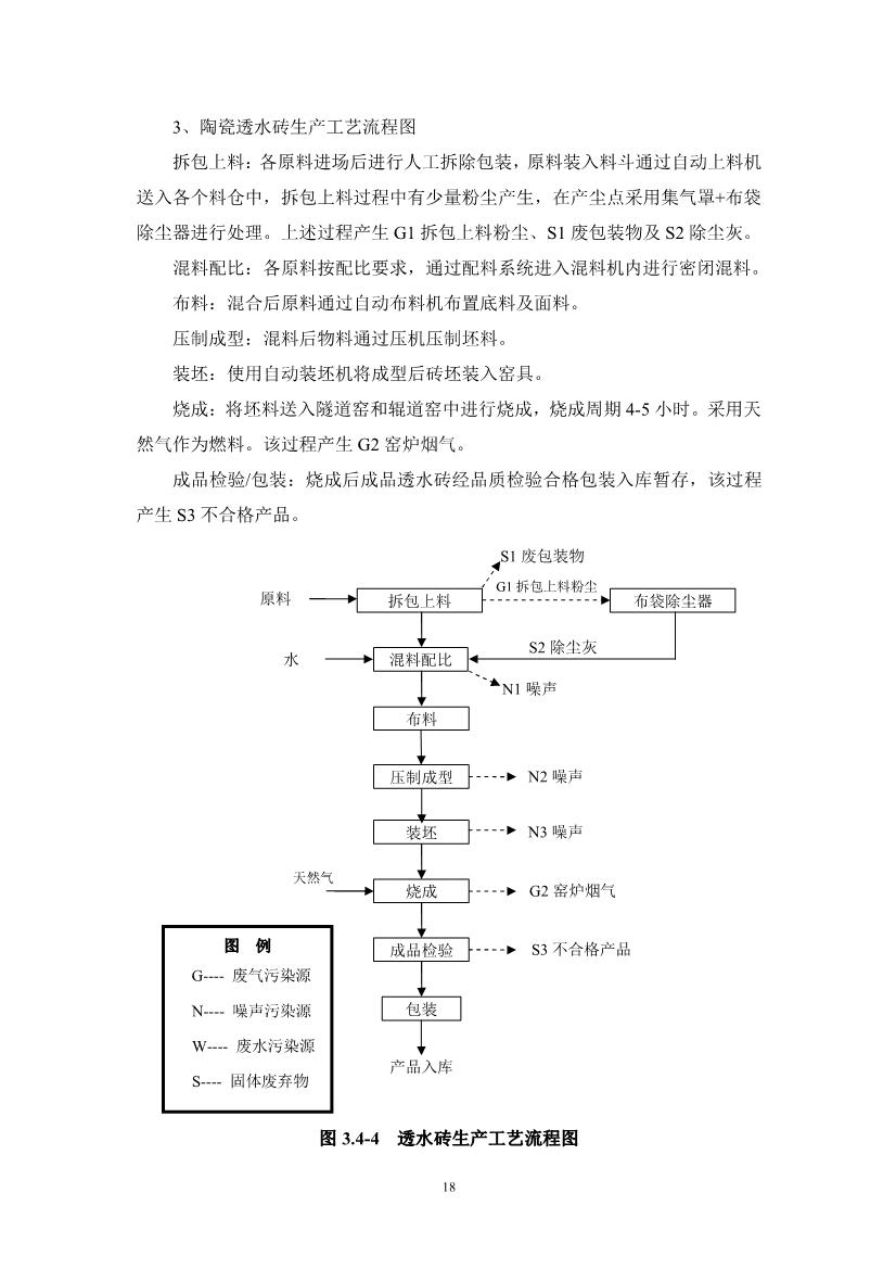 102409545962_0江西萍乡龙发实业股份有限公司环境风险评估报告_20.jpg