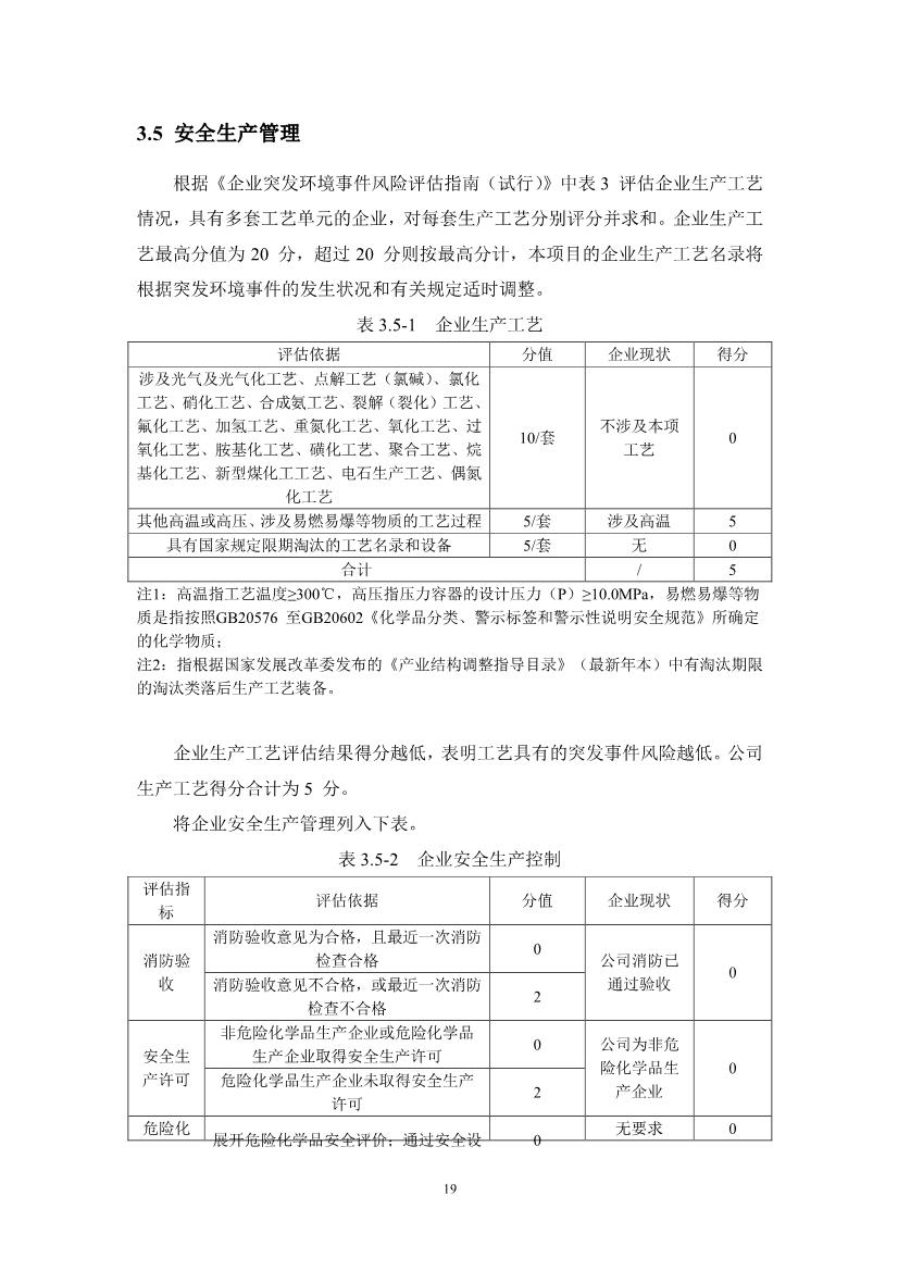 102409545962_0江西萍乡龙发实业股份有限公司环境风险评估报告_21.jpg