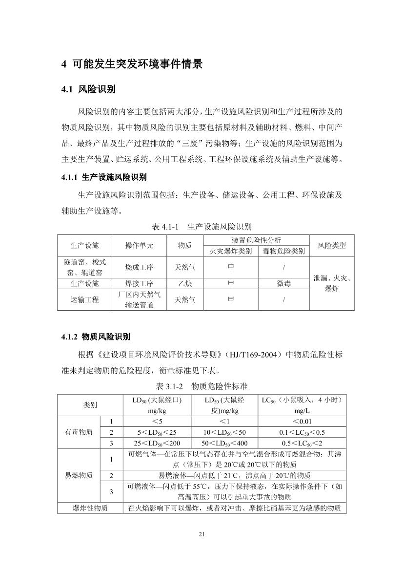 102409545962_0江西萍乡龙发实业股份有限公司环境风险评估报告_23.jpg