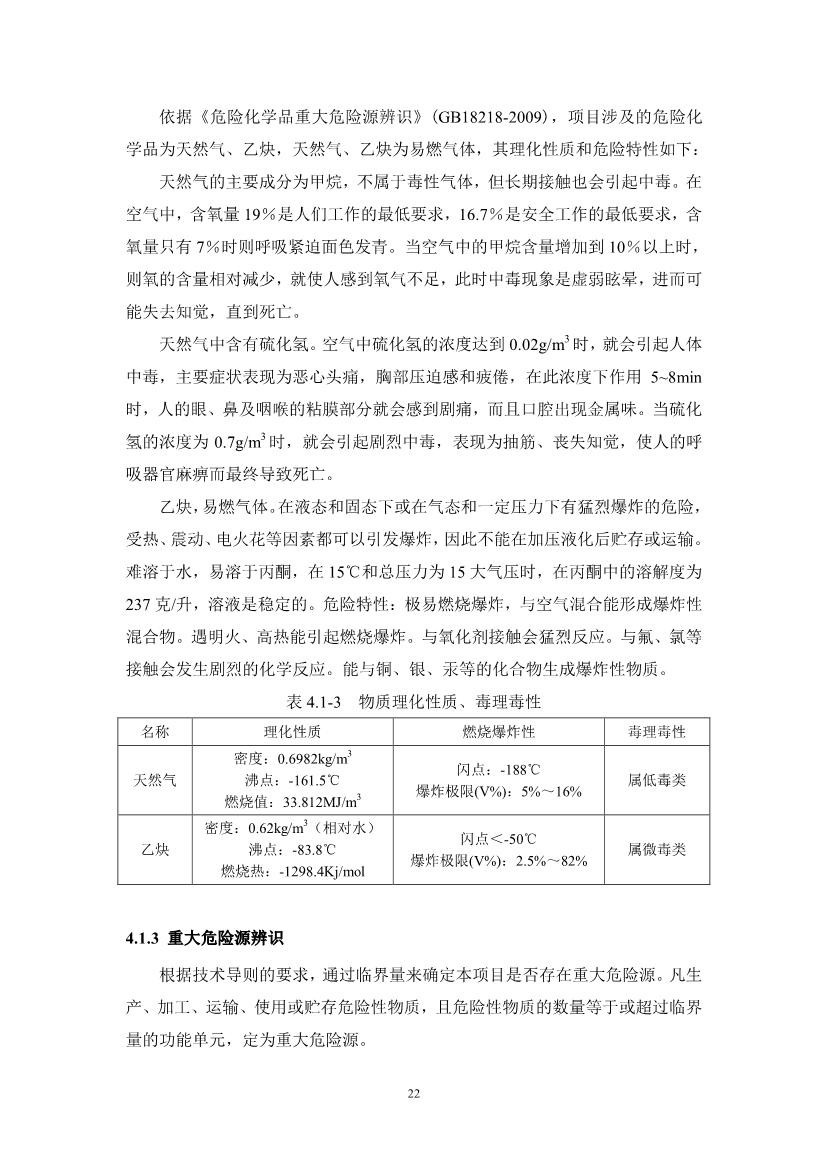 102409545962_0江西萍乡龙发实业股份有限公司环境风险评估报告_24.jpg