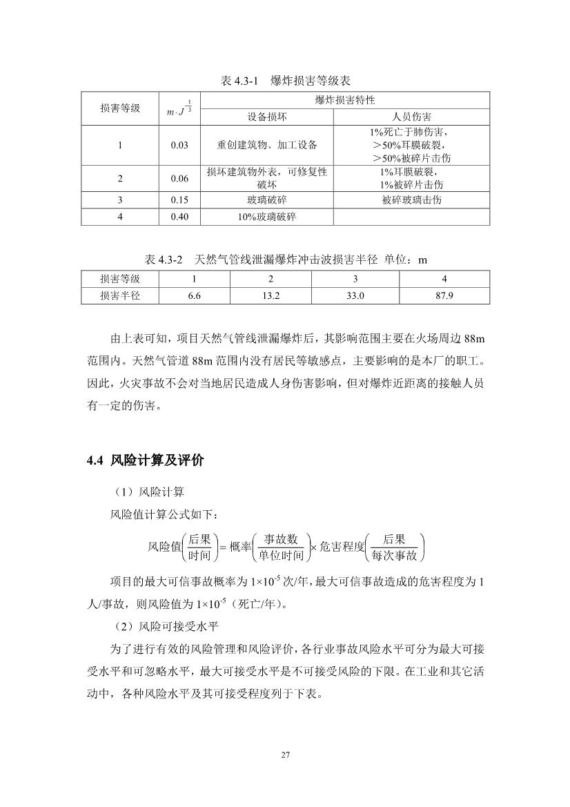 102409545962_0江西萍乡龙发实业股份有限公司环境风险评估报告_29.jpg