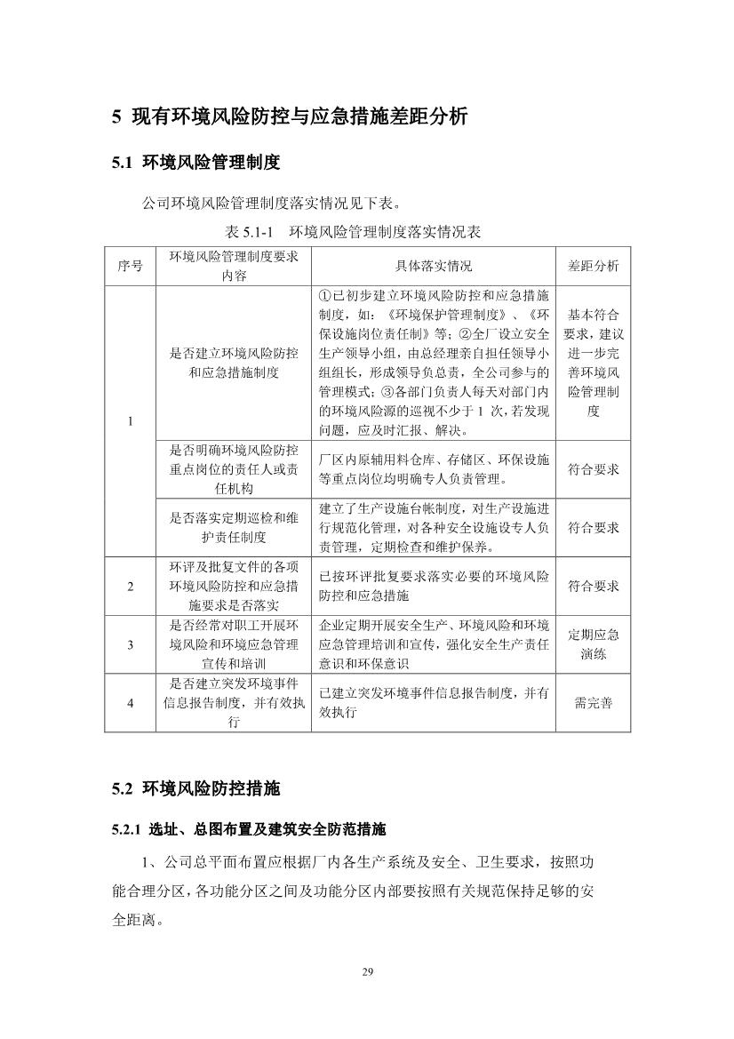 102409545962_0江西萍乡龙发实业股份有限公司环境风险评估报告_31.jpg