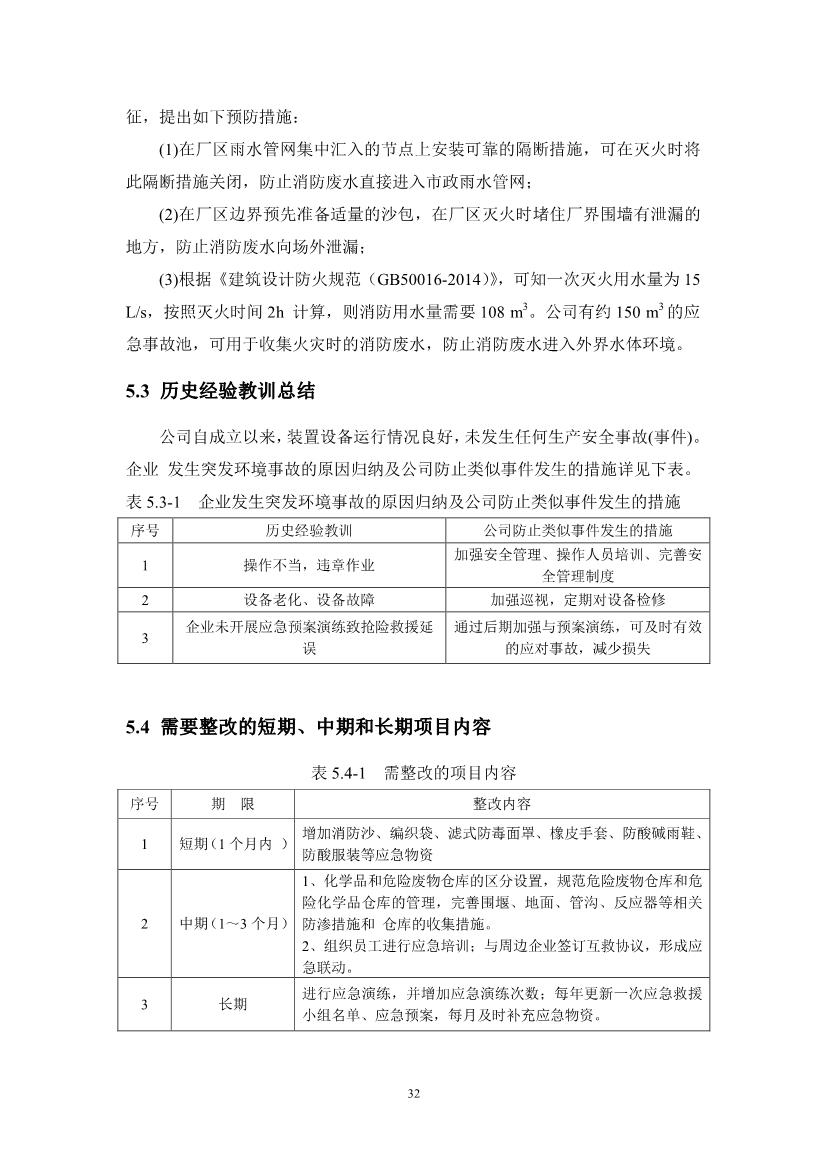 102409545962_0江西萍乡龙发实业股份有限公司环境风险评估报告_34.jpg