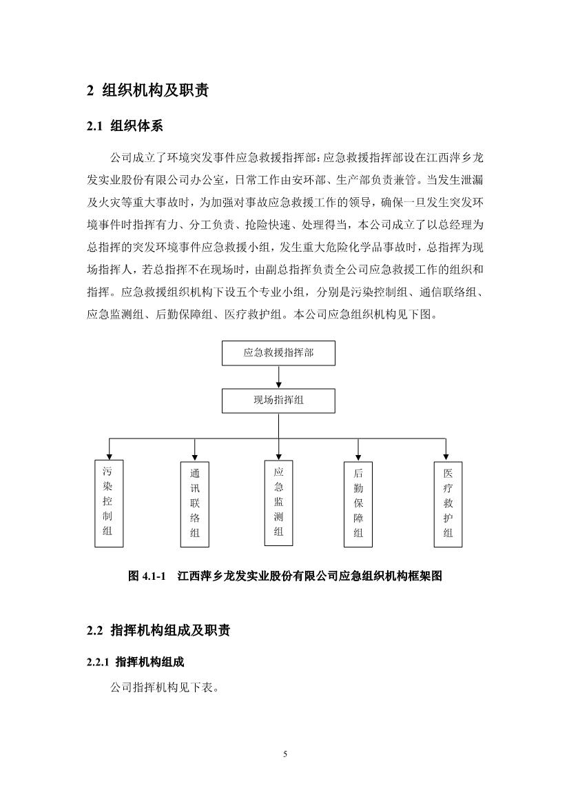 102409555440_0江西萍乡龙发实业股份有限公司突发环境事件应急预案_7.jpg