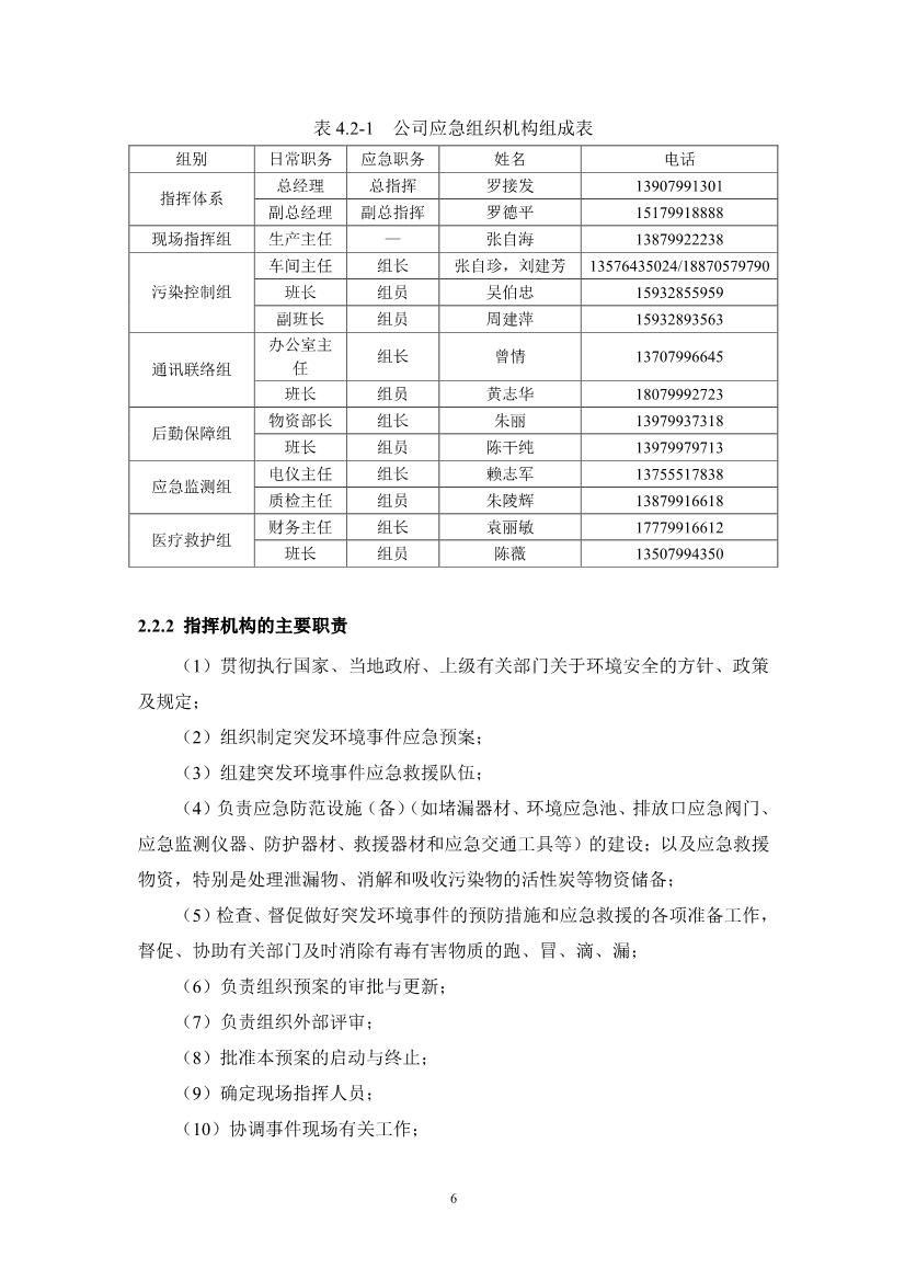 102409555440_0江西萍乡龙发实业股份欢乐城彩票突发环境事件应急预案_8.jpg
