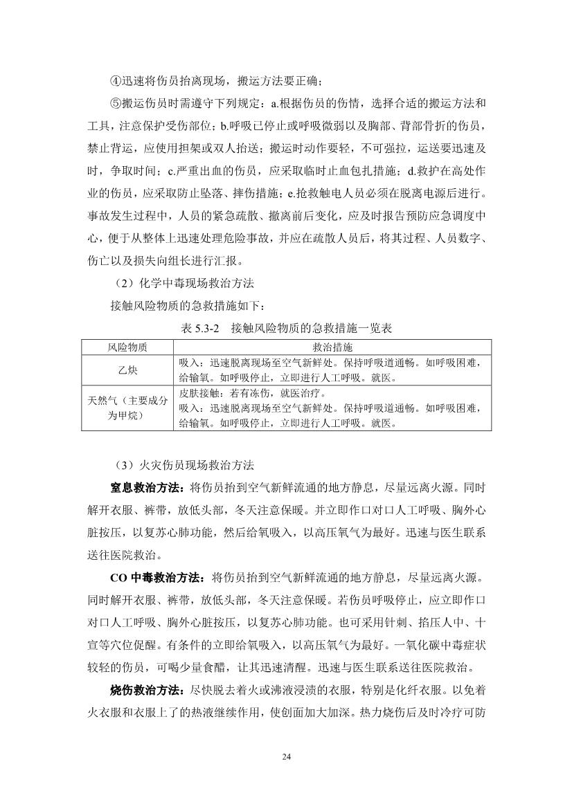 102409555440_0江西萍乡龙发实业股份有限公司突发环境事件应急预案_26.jpg