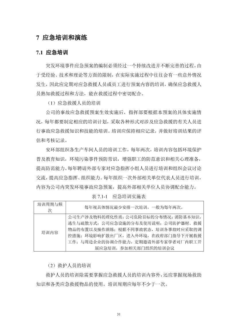 102409555440_0江西萍乡龙发实业股份有限公司突发环境事件应急预案_33.jpg